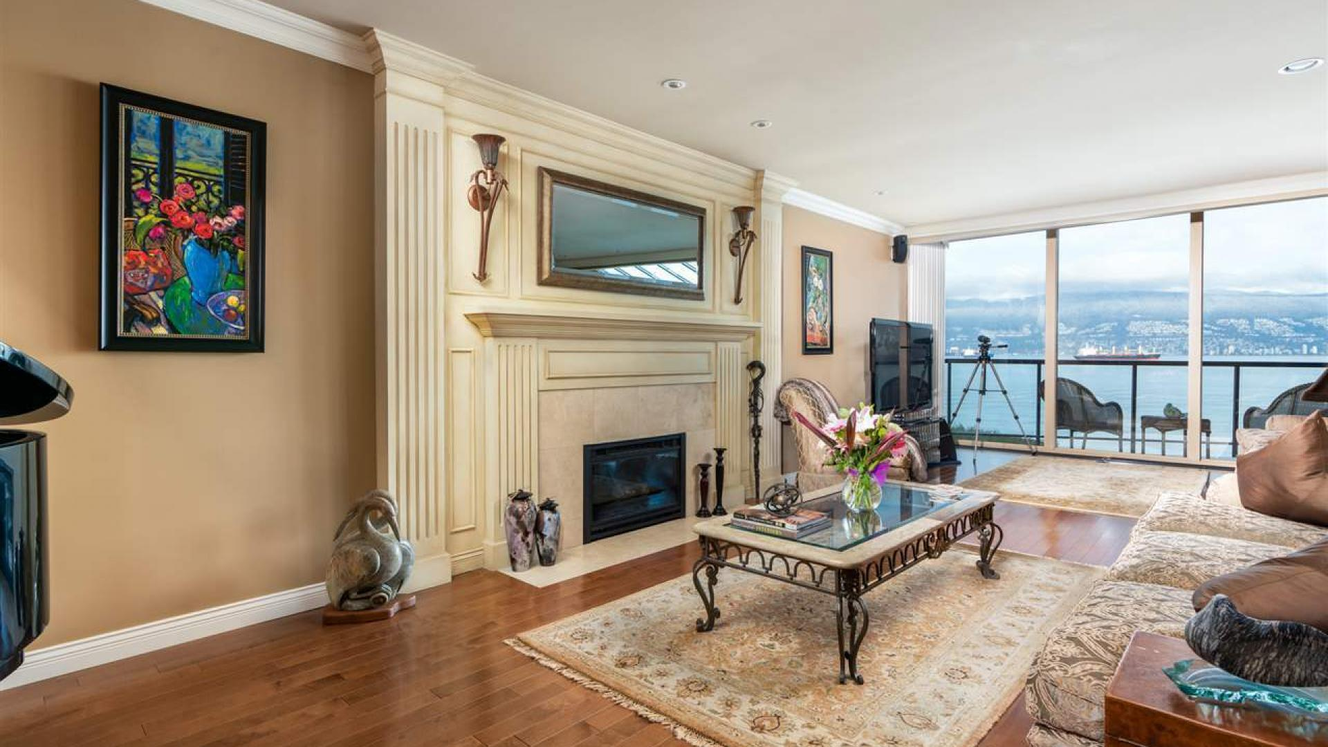 3533 Point Grey Road, Kitsilano, Vancouver West 4