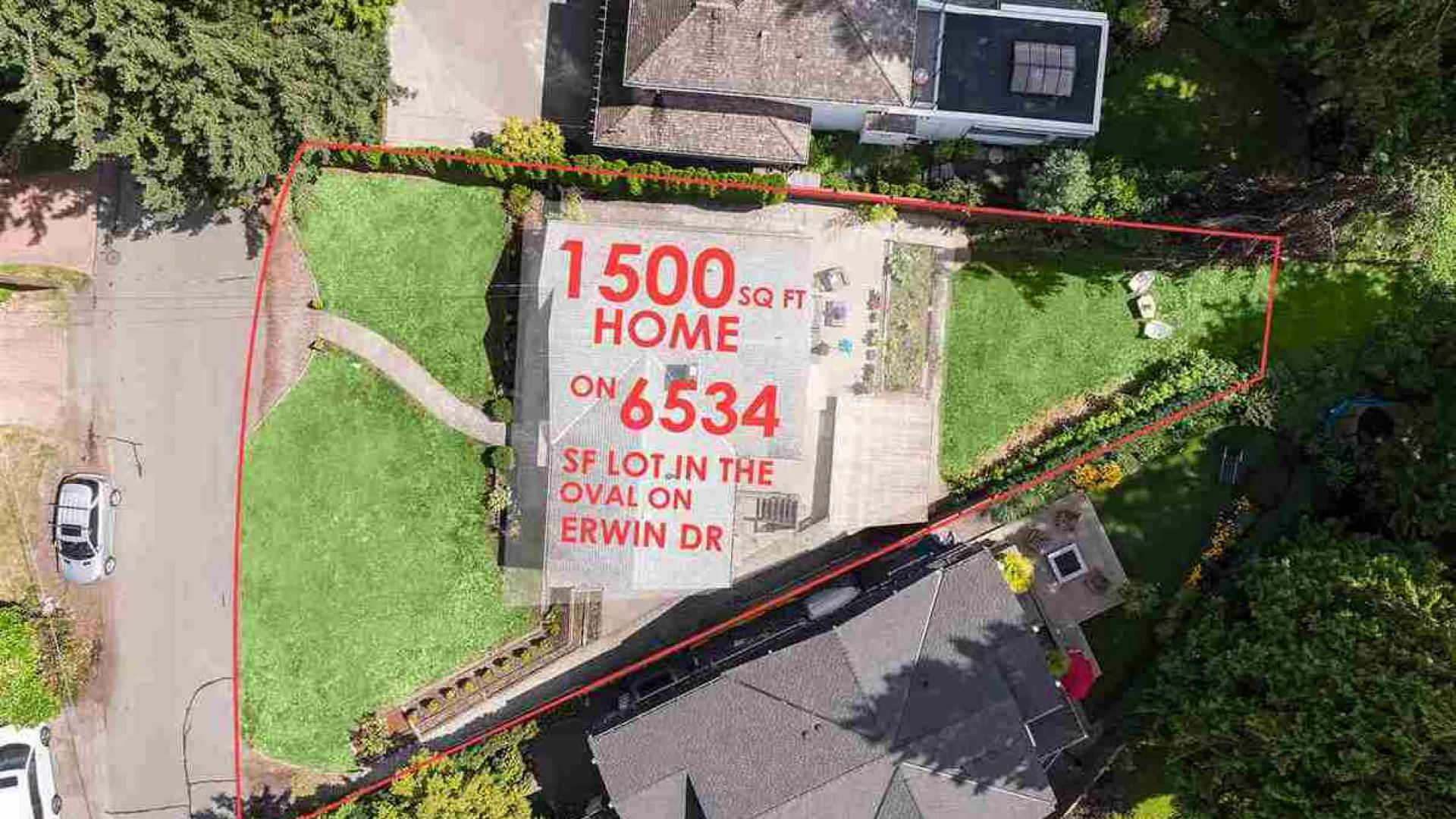 4322 Erwin Drive, Cypress, West Vancouver 4