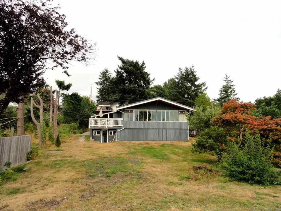 4771 Whitaker Road, Sechelt District, Sunshine Coast 2